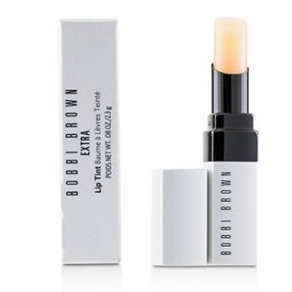 BOBBI BROWN EXTRA LIP TINT - # BARE PINK  2.3G/0.08OZ