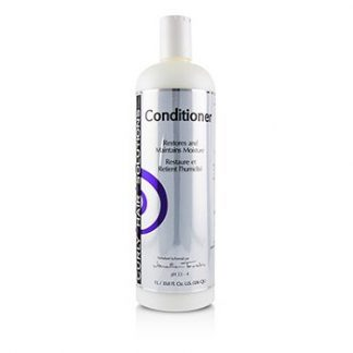 CURLY HAIR SOLUTION CONDITIONER  1000ML/33.8OZ