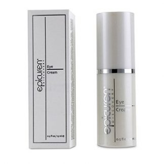 EPICUREN EYE CREAM  15ML/0.5OZ
