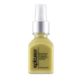 EPICUREN BRAZILIAN PROPOLIS LOTION  60ML/2OZ