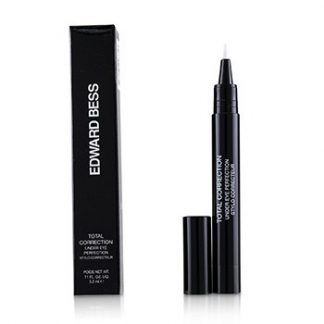 EDWARD BESS TOTAL CORRECTION UNDER EYE PERFECTION - # 03 BUFF  0.32ML/0.11OZ