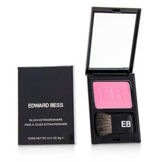 EDWARD BESS BLUSH EXTRAORDINAIRE - # FILLED WITH DESIRE  6G/0.21OZ