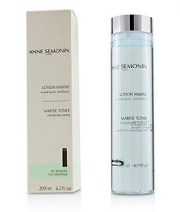 ANNE SEMONIN MARINE TONER  200ML/6.7OZ