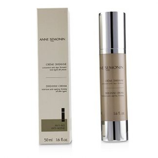 ANNE SEMONIN DHEANNE CREAM  50ML/1.6OZ