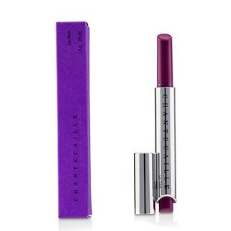CHANTECAILLE LIP SLEEK - # ACAI  1.5G/0.05OZ