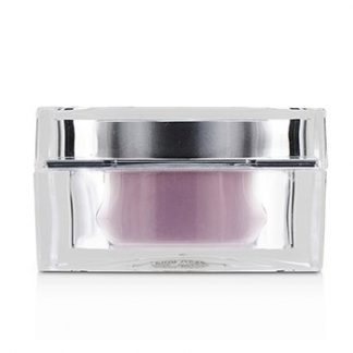 BECCA SOFT LIGHT BLURRING POWDER - # PINK HAZE  10G/0.35OZ