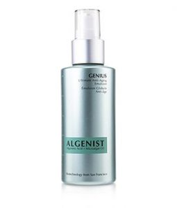 ALGENIST GENIUS ULTIMATE ANTI-AGING EMULSION  100ML/3.3OZ