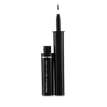GIORGIO ARMANI EYES TO KILL DESIGNER EYELINER - # 3 COBALT  1.4ML/0.04OZ