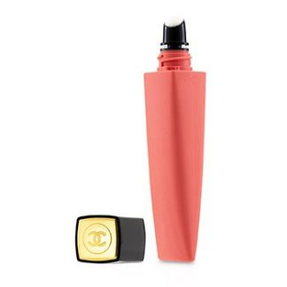 CHANEL ROUGE ALLURE LIQUID POWDER - # 950 PLAISIR  9ML/0.3OZ