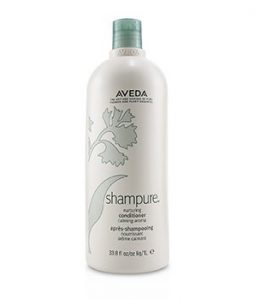AVEDA SHAMPURE NURTURING CONDITIONER  1000ML/33.8OZ