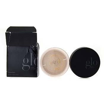 GLO SKIN BEAUTY LOOSE BASE (MINERAL FOUNDATION) - # GOLDEN LIGHT (BOX SLIGHTLY DAMAGED)  14G/0.5OZ