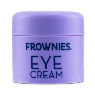 FROWNIES EYE CREAM  50ML/1.7OZ