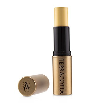 GUERLAIN TERRACOTTA SKIN FOUNDATION STICK - # FAIR  11G/0.3OZ