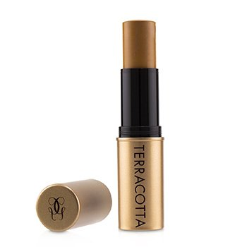 GUERLAIN TERRACOTTA SKIN FOUNDATION STICK - # DEEP  11G/0.3OZ