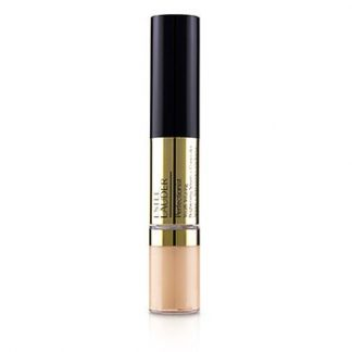 ESTEE LAUDER PERFECTIONIST YOUTH INFUSING BRIGHTENING SERUM + CONCEALER - # 1C LIGHT (COOL)  5ML+5G