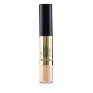 ESTEE LAUDER PERFECTIONIST YOUTH INFUSING BRIGHTENING SERUM + CONCEALER - # 2W LIGHT MEDIUM (WARM)  5ML+5G