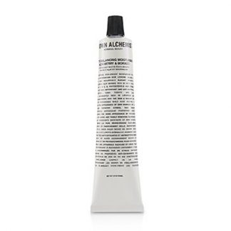 GROWN ALCHEMIST MATTE BALANCING MOISTURISER - ACAI-BERRY & BORAGO  60ML/2.11OZ