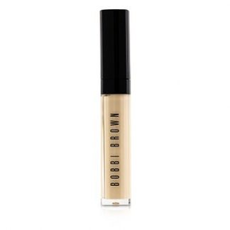 BOBBI BROWN INSTANT FULL COVER CONCEALER - # PORCELAIN  6ML/0.2OZ