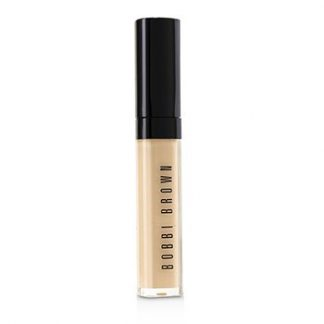 BOBBI BROWN INSTANT FULL COVER CONCEALER - # IVORY  6ML/0.2OZ