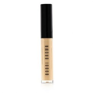 BOBBI BROWN INSTANT FULL COVER CONCEALER - # WARM IVORY  6ML/0.2OZ