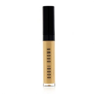 BOBBI BROWN INSTANT FULL COVER CONCEALER - # NATURAL TAN  6ML/0.2OZ