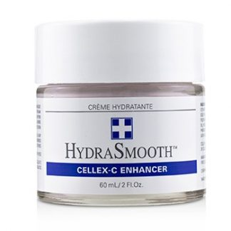 CELLEX-C ENHANCERS HYDRASMOOTH  60ML/2OZ