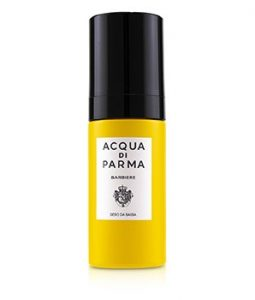ACQUA DI PARMA BARBIERE BEARD SERUM  30ML/1OZ