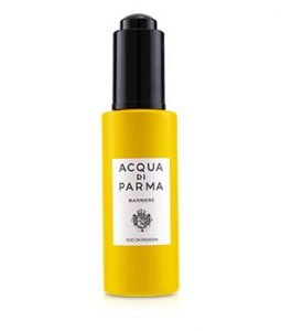 ACQUA DI PARMA BARBIERE SHAVING OIL  30ML/1OZ