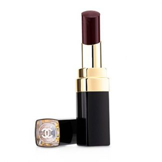 CHANEL ROUGE COCO FLASH HYDRATING VIBRANT SHINE LIP COLOUR - # 98 INSTINCT  3G/0.1OZ