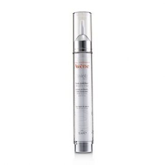 AVENE PHYSIOLIFT PRECISION WRINKLE FILLER  15ML/0.5OZ