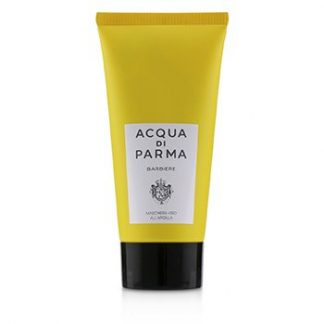 ACQUA DI PARMA BARBIERE FACE CLAY MASK  75ML/2.5OZ