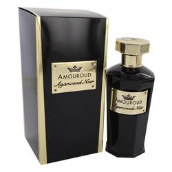 AMOUROUD AGARWOOD NOIR EDP FOR UNISEX