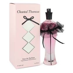 CHANTAL THOMASS CHANTAL THOMAS PINK EDP FOR WOMEN