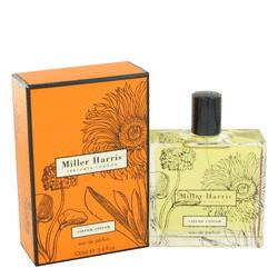 MILLER HARRIS CITRON CITRON EDP FOR WOMEN