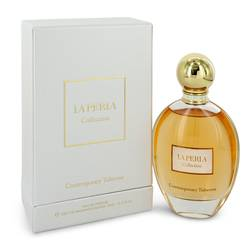 LA PERLA CONTEMPORARY TUBEROSE EDP FOR WOMEN