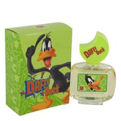 MARMOL & SON DAFFY DUCK EDT FOR UNISEX