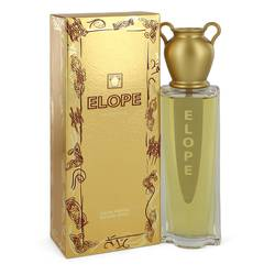 VICTORY INTERNATIONAL ELOPE EDP FOR WOMEN