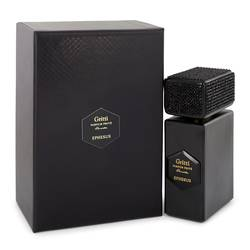 GRITTI GRITTI EPHESUS PRIVE EDP FOR UNISEX