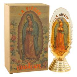 PERFUME SOURCE LA VIRGIN DE GUADALUPE EDP FOR WOMEN