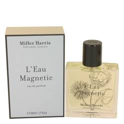 MILLER HARRIS L'EAU MAGNETIC EDP FOR WOMEN