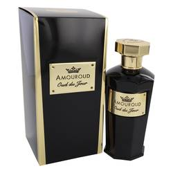 AMOUROUD OUD DU JOUR EDP FOR UNISEX