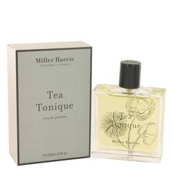 MILLER HARRIS TEA TONIQUE EDP FOR WOMEN