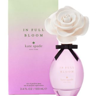 KATE SPADE IN FULL BLOOM EDP FOR WOMEN