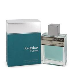 BYBLOS FUSION EDP FOR MEN