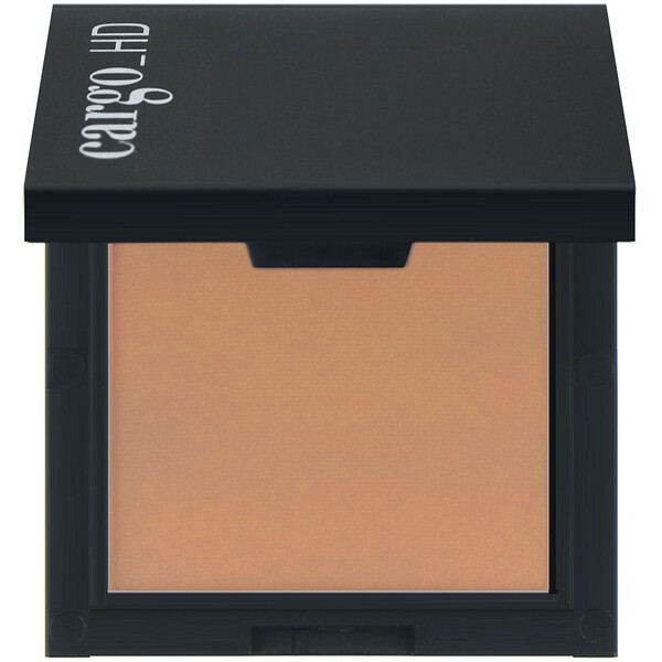 Cargo, HD Picture Perfect, Bronzing Powder, 0.28 oz (8 g)