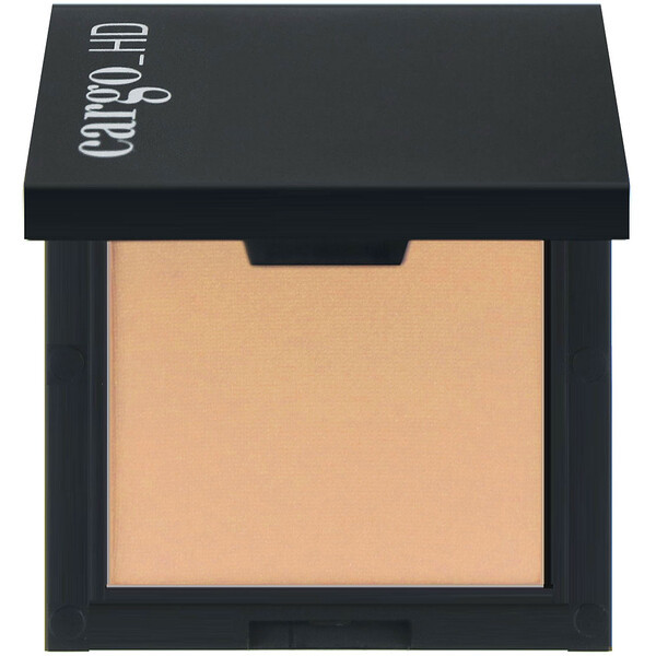 Cargo, HD Picture Perfect, Pressed Powder, 30, 0.28 oz (8 g)