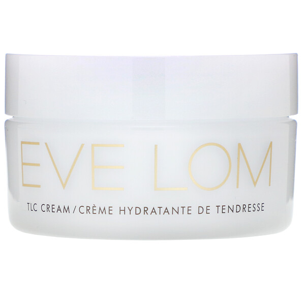 Eve Lom, TLC Cream, 1.6 fl oz (50 ml)
