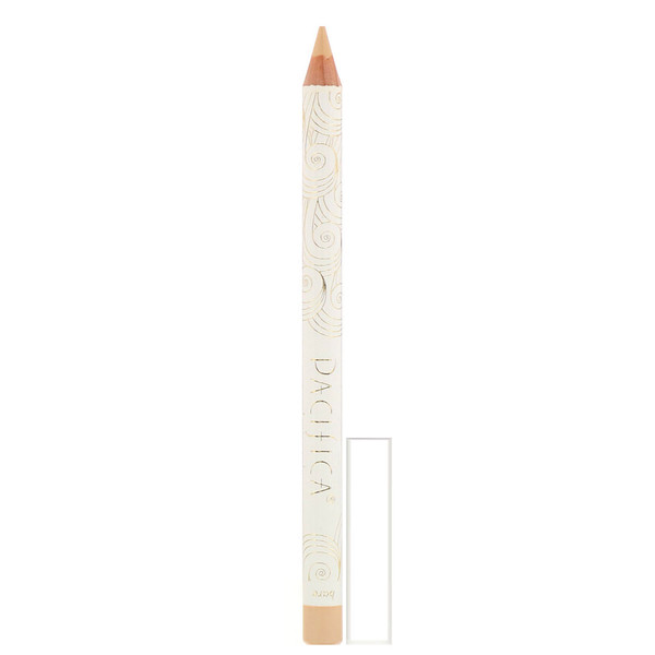 Pacifica, Magical Multi-Pencil, Prime & Line Lips, Eyes & Face, Bare, 0.10 oz (2.8 g)