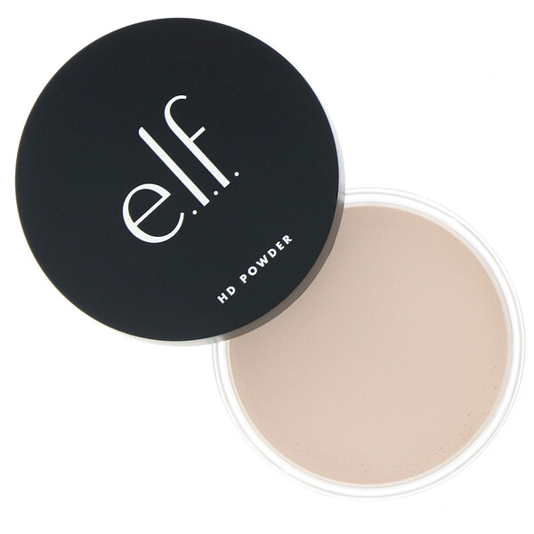 E.L.F., HD Powder, Soft Luminance, 0.28 oz (8 g)