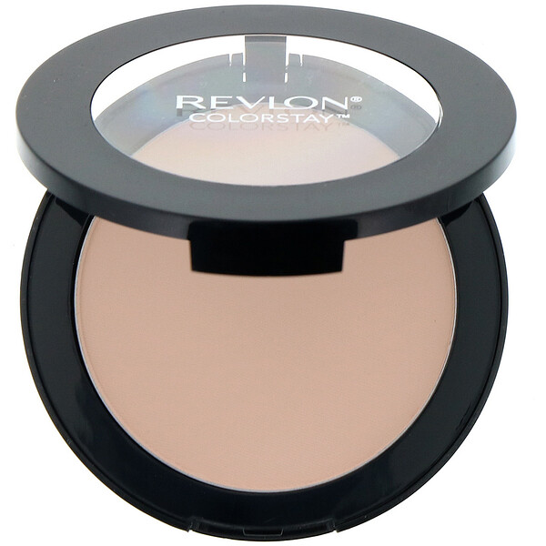 Revlon, Colorstay, Pressed Powder, 810 Fair, 0.3 oz (8.4 g)